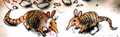 Armadillos in Crash Twinsanity.png