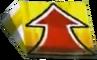 Crash Bandicoot 2 Cortex Strikes Back Speed Ramp