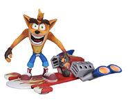 Hoverboard-Crash1.jpg590