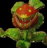Crash Bandicoot N. Sane Trilogy Venus Fly Trap