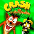 Crash bandicoot 15.jpg