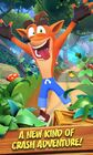 Crash bandicoot mobile 6