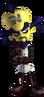 Doctor Neo Cortex Crash of the Titans
