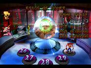 30. Rings of Power