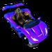 NF Champion Kart