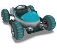 DoomBuggyRender