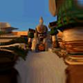 Tomb Time-Sphynxinator Thumbnail