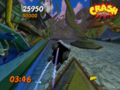 -10- Crash Tag Team Racing - Hardly Ever After.fw.png