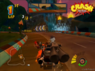 -2- Crash Tag Team Racing - Tiki Turbo.fw