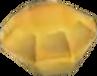 Orange Gem Path Crash Bandicoot