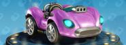 Roadster V3