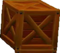 Basic Crate Crash Bandicoot N. Sane Trilogy.png