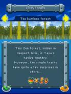 YayasBambooForest