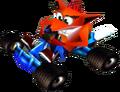 Crash Team Racing Crash Bandicoot In-Kart.png
