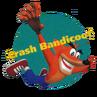 Jpn crash 2 crash render