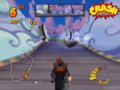 -7- Crash Tag Team Racing - Track and the Beanstalk.fw.png