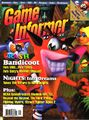 Crash 1 Game Informer.jpg