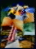 Ripper Roo Level Icon