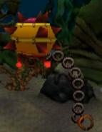 Crash3mine