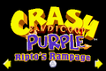 Crash Purple Select.png