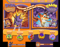 Spyro Orange Crash Purple Website.png