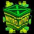 CTRNF-NitroCrate