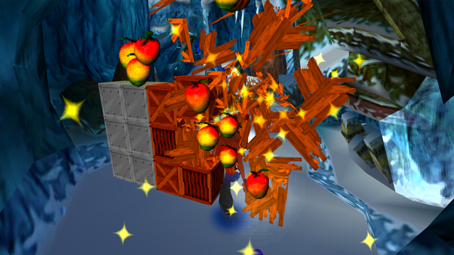 File:Cooch destroys crates.PNG