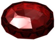 Crash Bandicoot 2 Cortex Strikes Back Red Gem Path