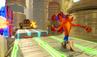 Crash-bandicoot-future-tense-level