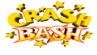 Crash Bash Logo