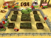 304413-crash-bash-playstation-screenshot-desert-foxs