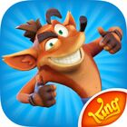 Crash bandicoot mobile 5