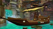 CTTR-Mystery Island 2