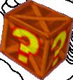 FruitBox1