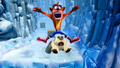 Crash Bandicoot N. Sane Trilogy Bear It.png