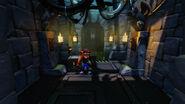 Crash-bandicoot-the-lab-01