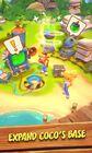 Crash bandicoot mobile 9