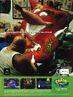 WOC Xbox Ad