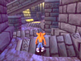 CrashTwinsanity Level1 JungleBungle BugRun 05