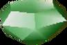Crash Bash Green Gem