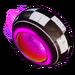 NF neon pink Wheels