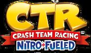 Ctr-buy-logo