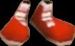 Speedy Boots Crash Bash