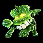CTRNF-Monster Fake Crash Icon