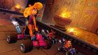 Crash-Team-Racing-Nitro-Fueled 2019 06-11-19 011