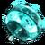 NF spectral aqua Wheels