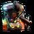 CTRNF-Megamix