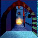 Flaming Passion Thumbnail