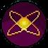 CNK2 shield icon
