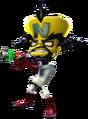 Crash Twinsanity Doctor Neo Cortex.png